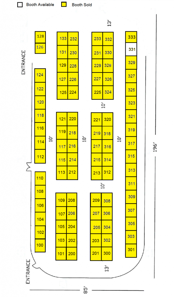 Expo_2016_floorplan_mmm