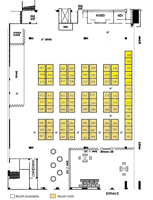 Expo_floorplan_2015_66