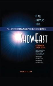 Showeast_ad