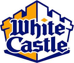 White_Castle