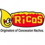 SP_Ricos_C