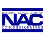 NAC Announces Concessions Industry Data Initiative