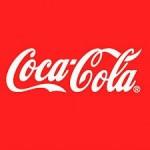 SP_Coke3_C