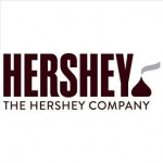 Hershey Acquires Canadian Confectionery Manufacturer