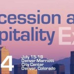 The 2014 Concession & Hospitality Expo
