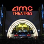 New AMC Complex in Chicago Loop