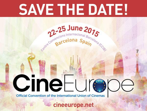 CineEuropeSAVETHEDATE_01