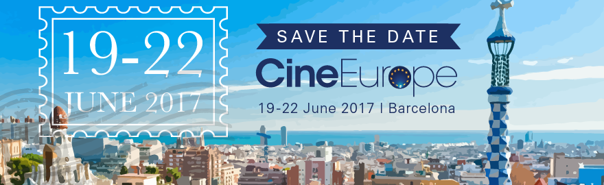 cineeurope_2017