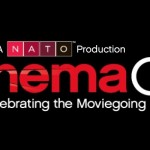 NAC at CinemaCon 2017