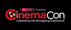 CinemaCon_banner2