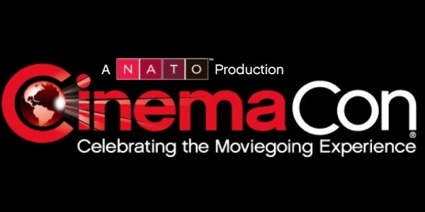 NAC at CinemaCon