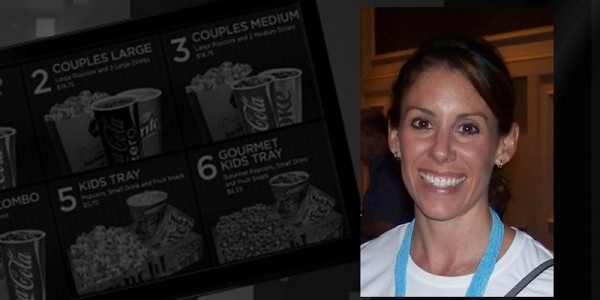 Member Spotlight – Neely Schiefelbein, Cinema Scene Marketing