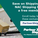 Inbound Shipping Savings