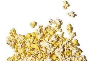 NYT_popcorn