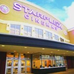 Cencor to Develop New Starplex Theater in Lewisville