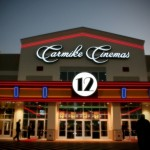 Carmike Cinemas partners with Continental Concession Supplies