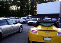 drive_in