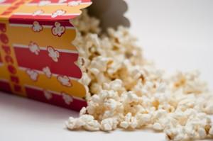 popcorn-611