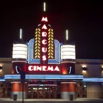Marcus Theatres Opens UltraScreen in Illinois