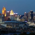 NAC to Bring 2015 Expo to Cincinnati