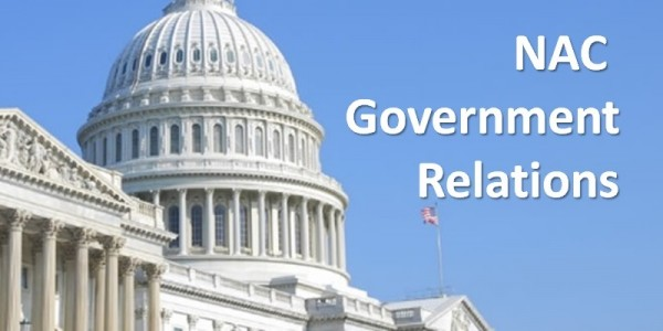 Government Relations Update: The Workplace Implications Of President Trump's Latest Immigration Executive Order