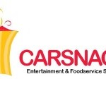 Carsnack Group Subsidiary Announces New General Manager