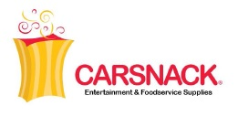 Carsnack Group Names New Partner