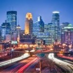 Twin Cities to Host 2016 NAC Expo
