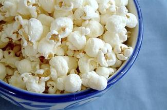 popcorn_hist