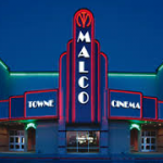 Malco Theatres' Gonzales Cinema Set to Open