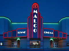 Malco Theatres Sikeston Cinema & Grill to Open Thursday