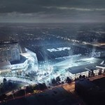 Rupp Renovation