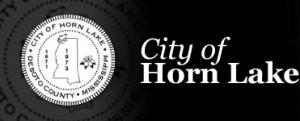 city-of-horn-lake