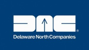 Delaware North Establishes Office of the Chief Executive