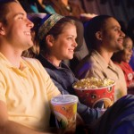 Regal Cinemas Named Movie Theatre Brand of the Year
