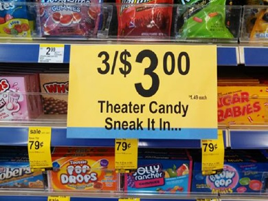 theatre_candy