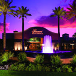 NAC Expo Travels to Scottsdale in 2017