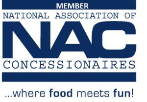 NAC Announces New Emeritus Membership Option