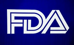 FDA Menu Labeling Regulations – NAC ALERT