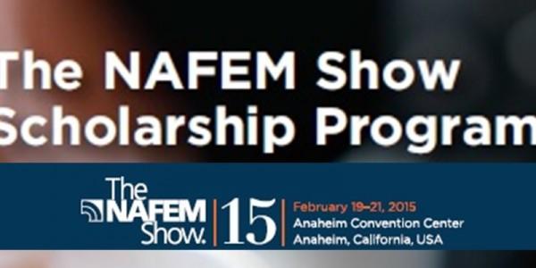 NAFEM Show Offering Free Registration