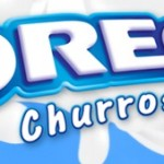 J&J Snack Foods Introduces OREO Churros