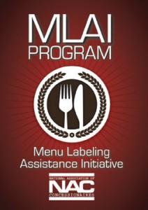 MLAI_Program_LogoLR
