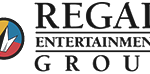 Regal Entertainment Group Announces Grand Opening