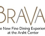 Ovations Restaurant Receives Honor