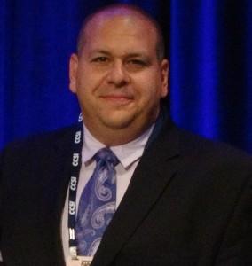 Adam Gottlieb, ACS