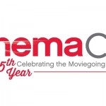 NAC at CinemaCon