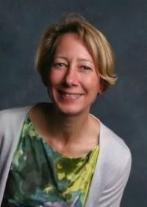 Judy Barbe