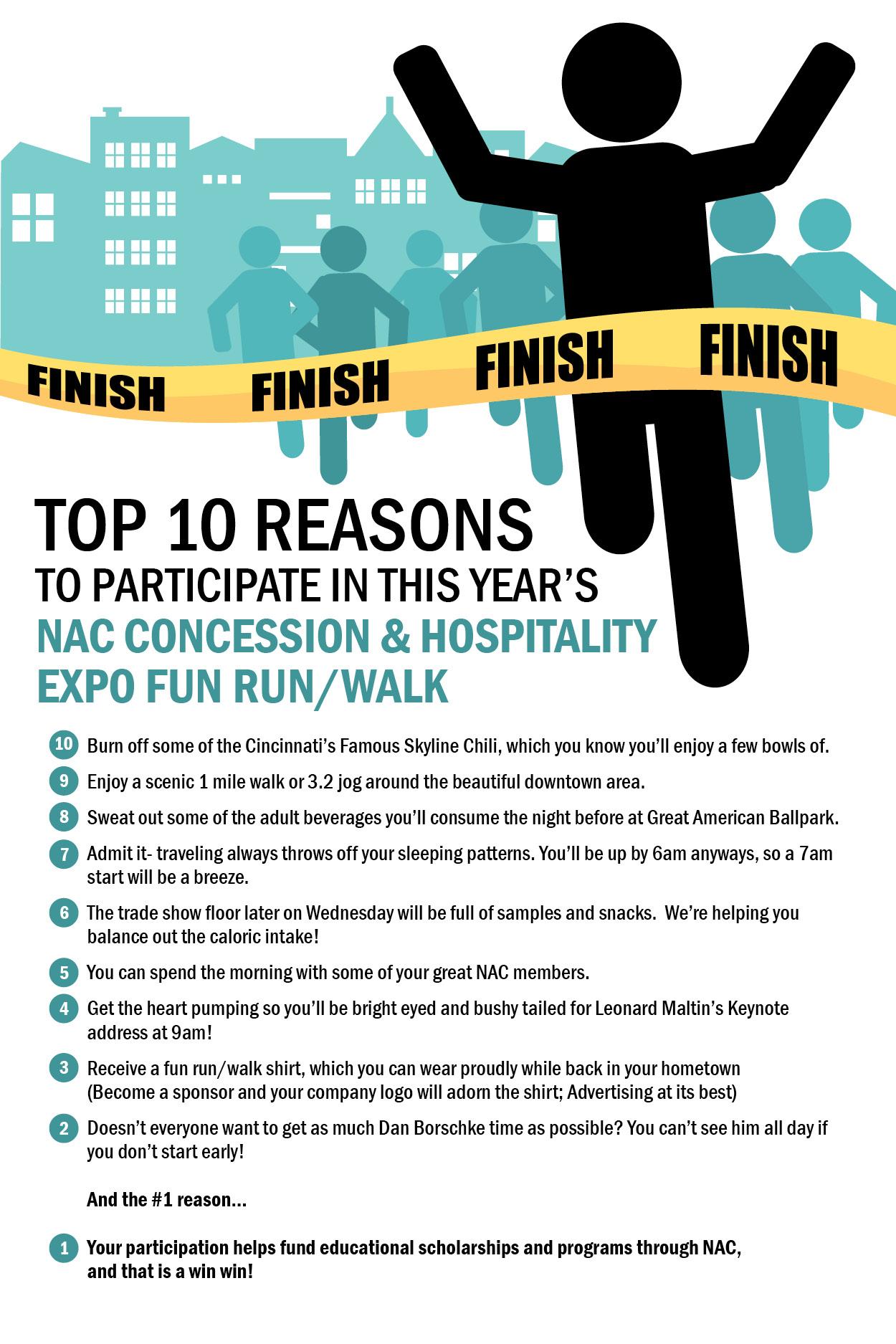 NAC_Run_Walk