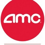 AMC Theatres to Acquire Starplex Cinemas
