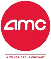 AMC_WandaGroupCompany_Logo_4C